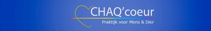 Chaq'coeur